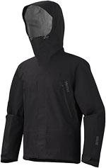 Marmot Spire Jacket - Schwarz