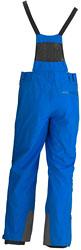 Marmot Spire Pant - Blau - Bild 2