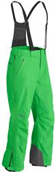 Marmot Spire Pant - Grün