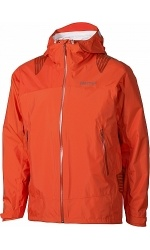 Marmot Super Mica Jacket - Orange