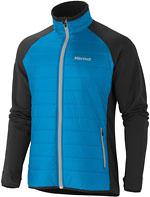 Marmot Variant Jacket - Blau