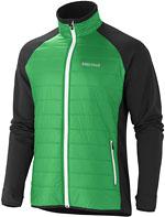 Marmot Variant Jacket - Grün