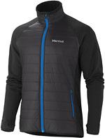 Marmot Variant Jacket - Schwarz