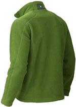 Marmot Warmlight Jacket - Grün - Bild 2