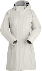 Marmot Women's Destination Jacket - Beige