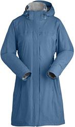 Marmot Women's Destination Jacket - Blau