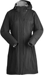 Marmot Women's Destination Jacket - Schwarz