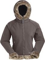 Marmot Women's Furlong Jacket - Braun
