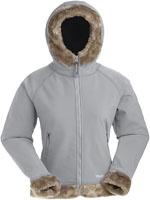 Marmot Women's Furlong Jacket - Grau