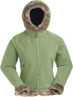 Marmot Women's Furlong Jacket - Grün