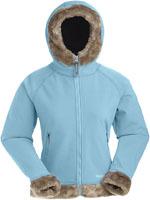 Marmot Women's Furlong Jacket - Hellblau