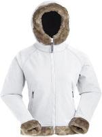 Marmot Women's Furlong Jacket - Weiss