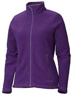 Marmot Women's Furnace Jacket - Lila