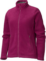 Marmot Women's Furnace Jacket - Violett