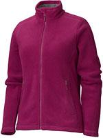 Marmot Women's Furnace Jacket - Violett