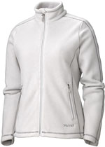 Marmot Women's Furnace Jacket - Weiss