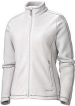 Marmot Women's Furnace Jacket - Weiss