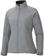Marmot Women's Gravity Jacket - Grau