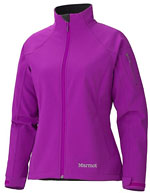 Marmot Women's Gravity Jacket - Violett