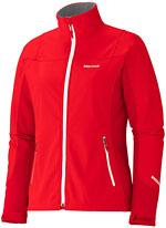 Marmot Women's Leadville Jacket - Rot