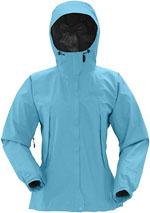 Marmot Women's Minimalist Jacket - Hellblau
