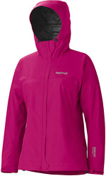 Marmot Women's Minimalist Jacket - Violett
