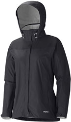 Marmot Women's Oracle Jacket - Schwarz