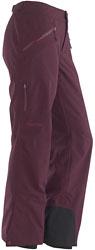 Marmot Women's Palisades Pant - Violett