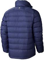 Marmot Zeus Jacket - Dunkelblau - Bild 2
