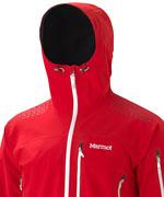 Marmot Zion Jacket - Rot - Bild 2