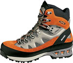 Meindl Alpine Trek GTX - Orange