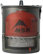 MSR Reactor - Rot - Bild 2