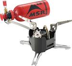 MSR XGK EX - Rot