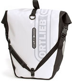 Ortlieb Back Roller Classic - Weiss