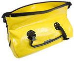 Ortlieb Rack Pack - Gelb - Bild 2