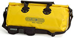Ortlieb Rack Pack - Gelb