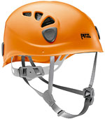 Petzl Elios - Orange