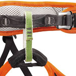 Petzl Hirundos - Orange - Bild 2