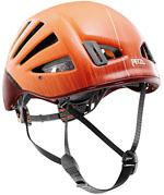 Petzl Meteor III - Orange