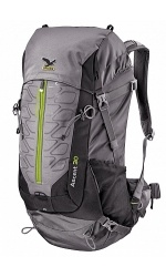 Salewa Ascent 30 - Grau