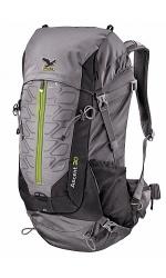 Salewa Ascent 30 - Grau