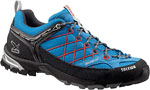 Salewa Firetail - Blau