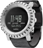 Suunto Core - Metall