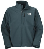 The North Face Apex Bionic Jacket - Blau