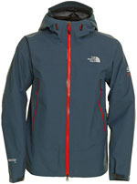 The North Face Point Five Jacket - Dunkelblau