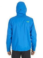 The North Face Potent Jacket - Hellblau - Bild 2
