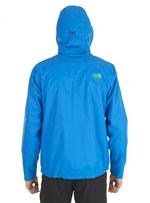 The North Face Potent Jacket - Hellblau - Bild 2