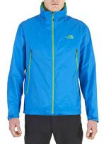 The North Face Potent Jacket - Hellblau