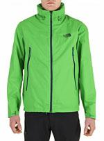 The North Face Potent Jacket - Hellgrün