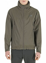 The North Face Potent Jacket - Olive